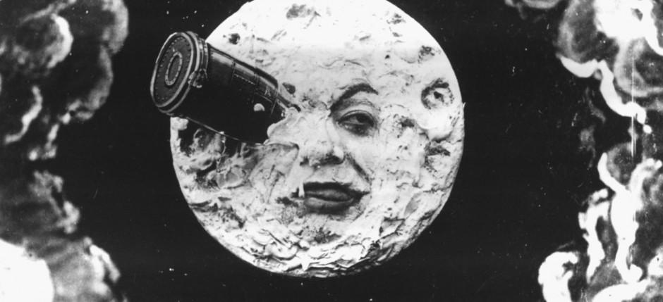 luna di melies